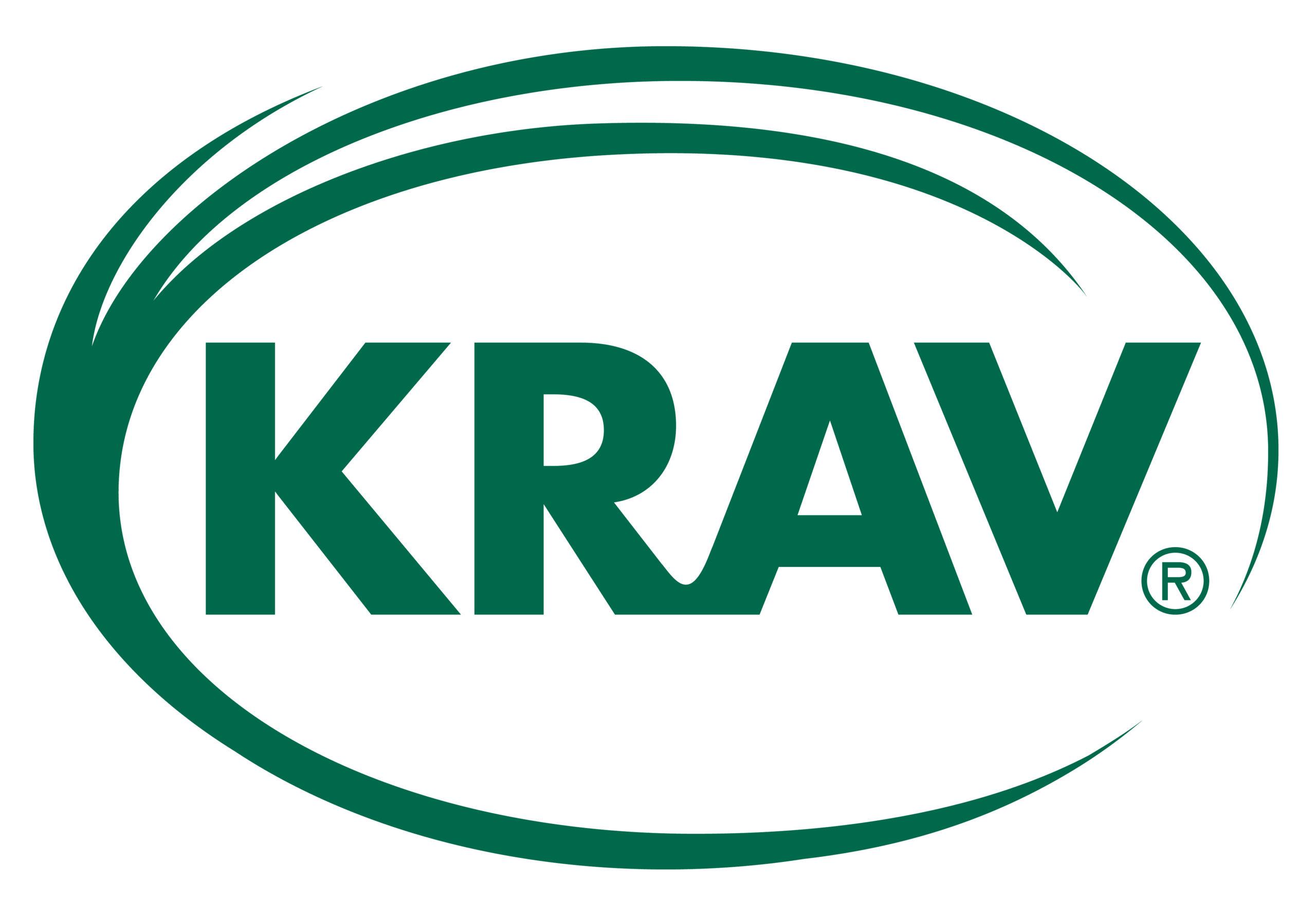 krav_marke-scaled