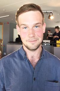 Adam Arnesson, Ekobonden