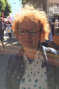 Ann-Helen Meyer von Bremen, opinionsbildare