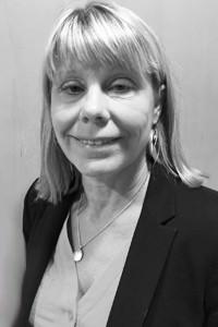 Karin Lexén, Naturskyddsföreningen