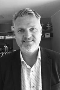 Patrik Hansson, Arla